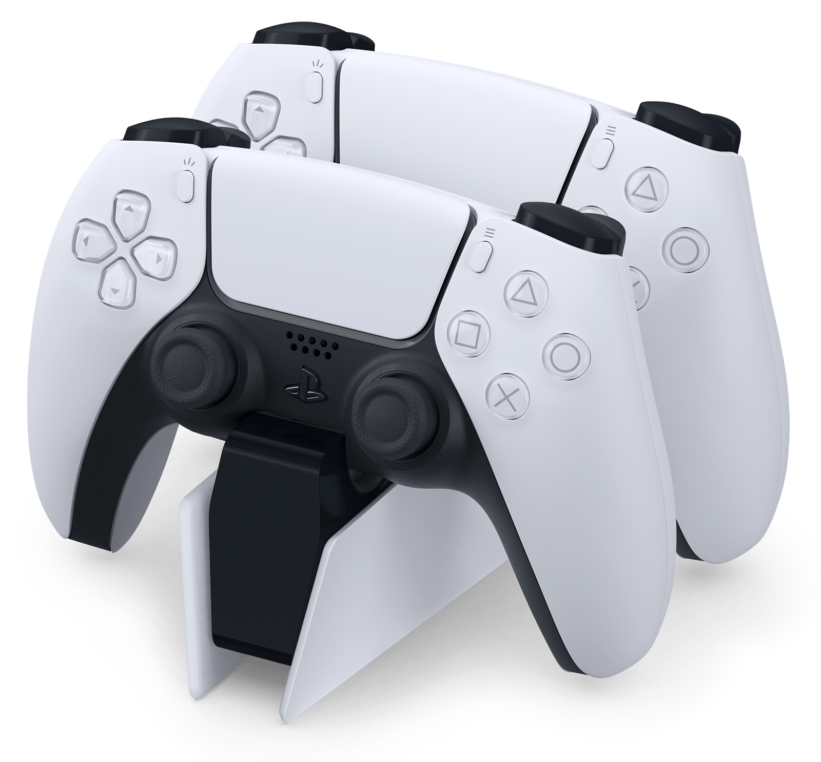 PS5 Controller dock - PlayStation 5