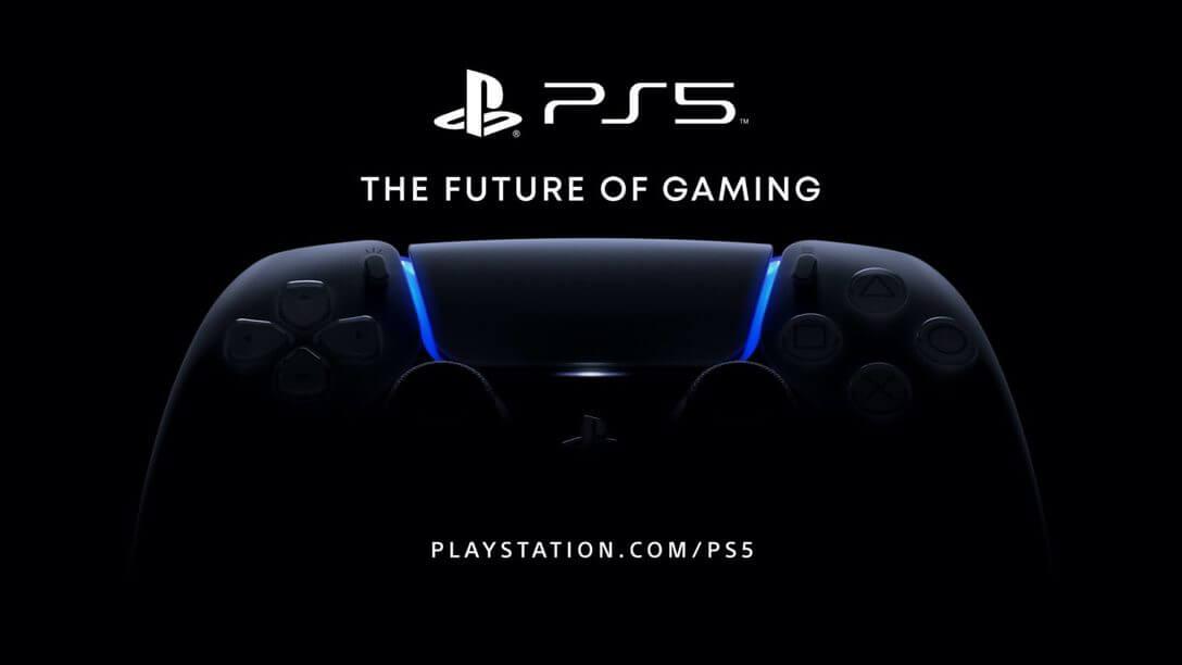 PS5-Specs