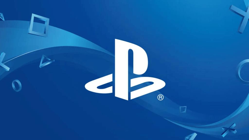PS5 Tilbud