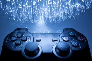 Over halvdelen af alle gamere har intentioner om at købe en next-gen konsol inden for tre måneder af lanceringen - med PS5 som den klare favorit