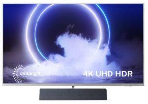 Philips TV til PS5